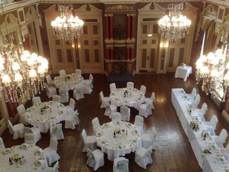 Pwsmithyman   grand dining room cv