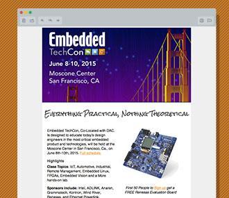 Embeddedtechcon thumb cv