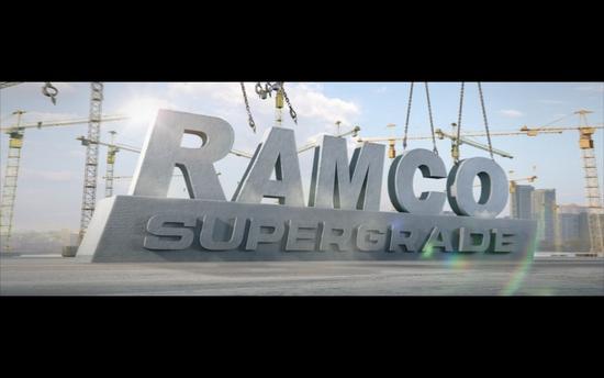 Ramcostill cv