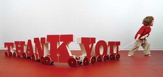 Mnfx thank you cv