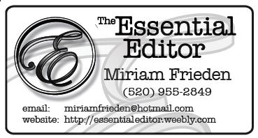 Logo bus card essential editor cv