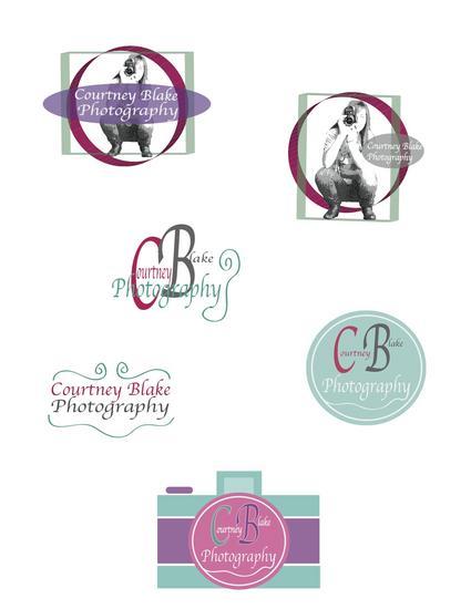 Logodesign329 cv