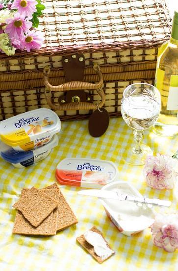 Piknik cv