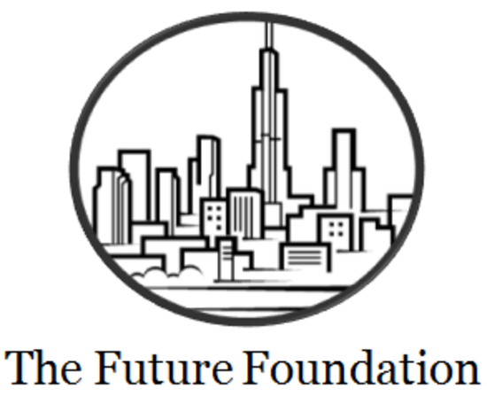 Future foundation logo thumb