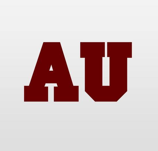 Au logo cv