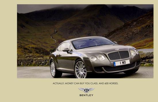 Bentley3 cv