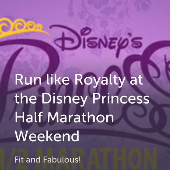 Disneymarathons thumb