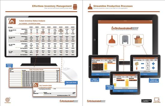Brochure screenshot thumb