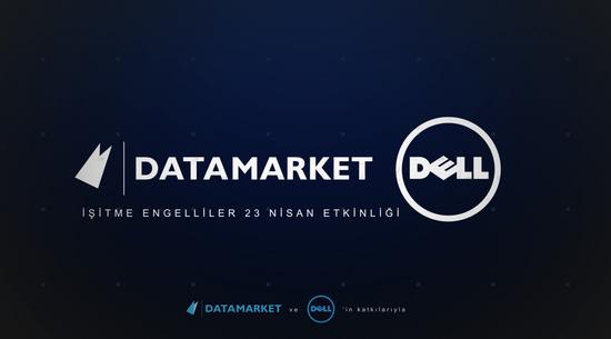 Datamarket2 cv