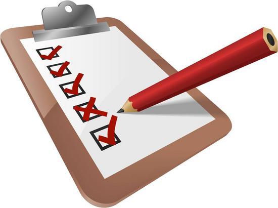 Checklist 02 thumb