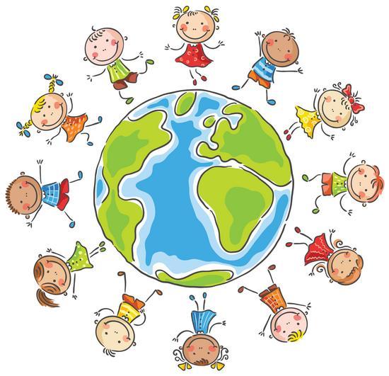 Childrenworld thumb