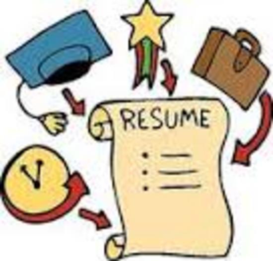 Resume image thumb