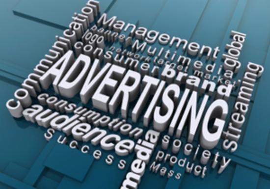 Advertising 15283401 200x140 thumb