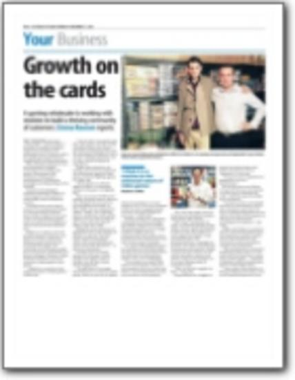Fairfax media digital edition   sunday star times   7 dec 2014   page  44  1  thumb