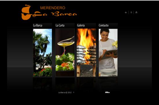 Merendero.fw cv
