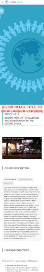 Umiami globalhealth modulecontent version2.0 sample mobilethumb cv