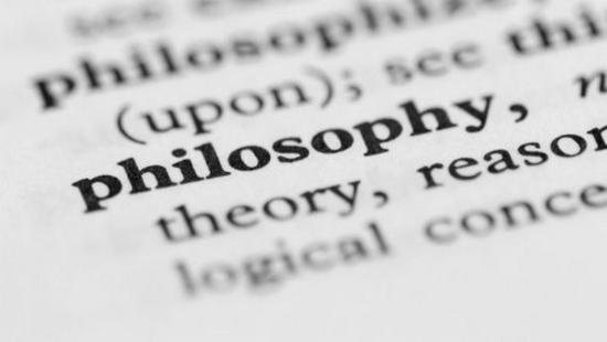 Philosophy dictionary thumb