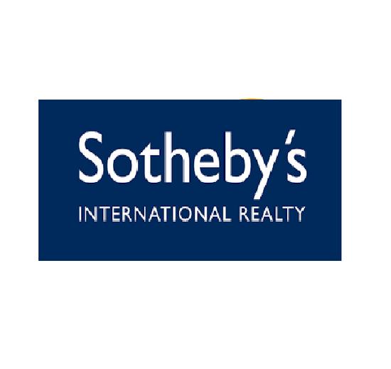 Sotheby srealty cv