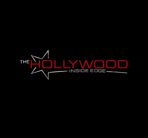 Thehollywoodinsideedge cv