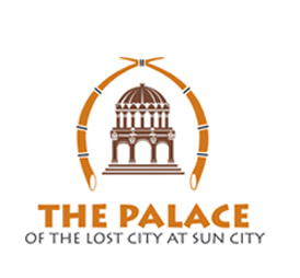 Thelostcitypalacehotel cv