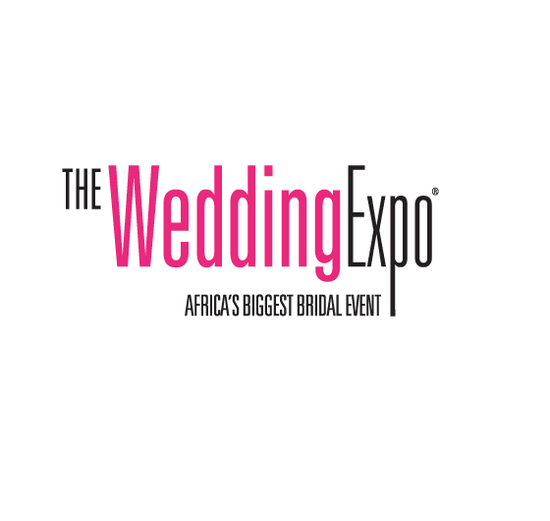 Theweddingexpo cv