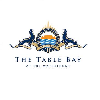 Thetablebayhotel cv