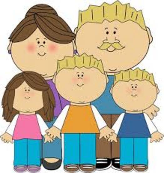 Family2 thumb