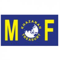Mof logo cv