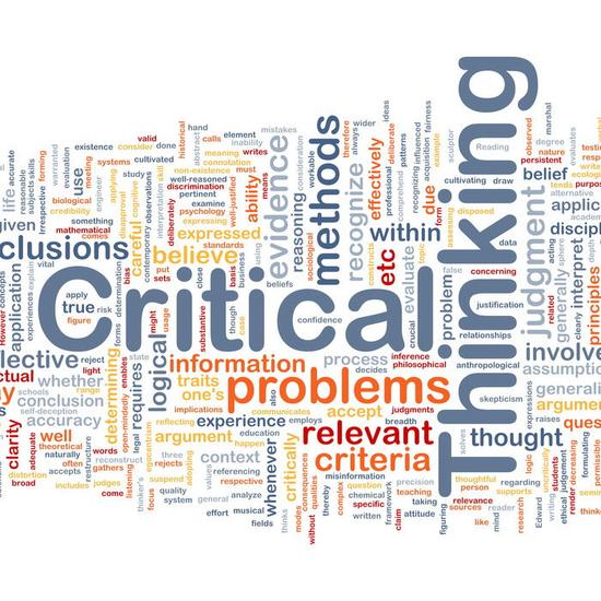 Ici 37 critical thinking thumb