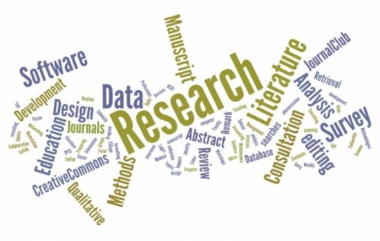 Research services word cloud4 thumb