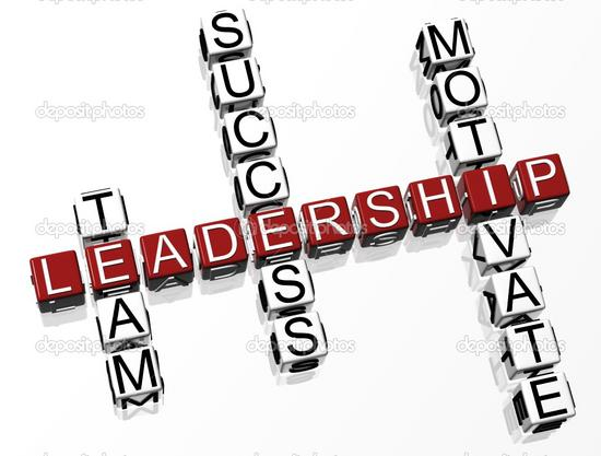 Leadership thumbnail pic for cv  2 chld 495 thumb