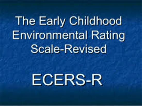 Ecers 1 thumb