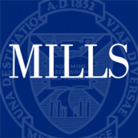 Mills thumb