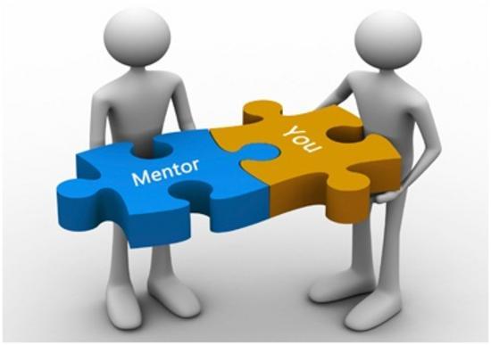 Mentor  1  thumb