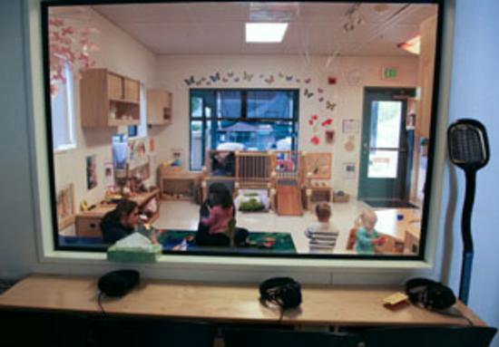 Child center 2 thumb