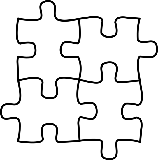 251 puzzle thumb