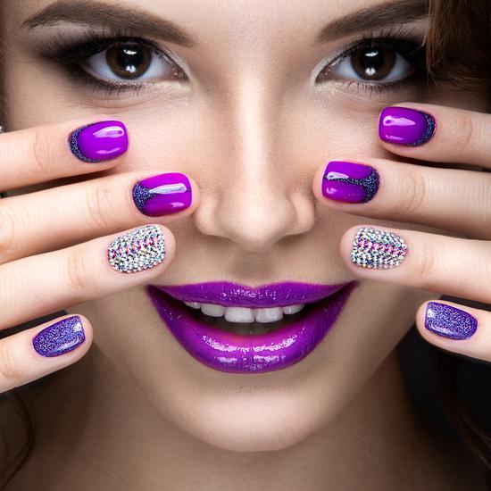 Shutterstock 271779332 thumb