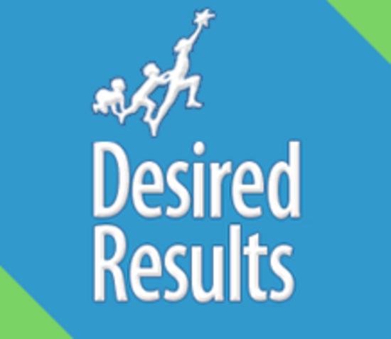 News desiredresults thumb