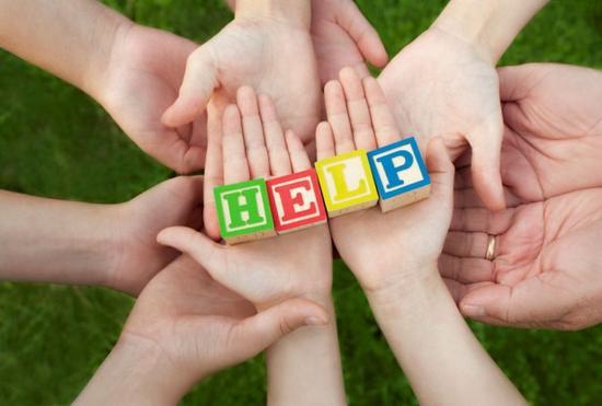 Help 617x416 thumb