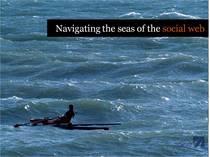 Navigating cv