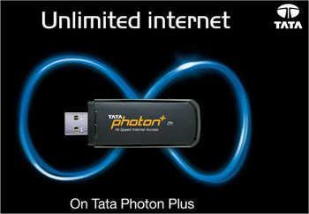 Photon ad cv