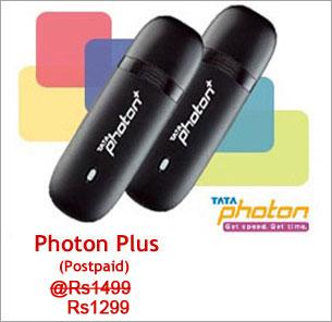 Tata photon new brand cv