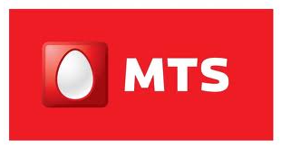 Mts india and uninor cv
