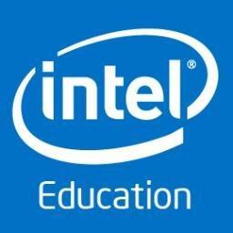 Intel cv