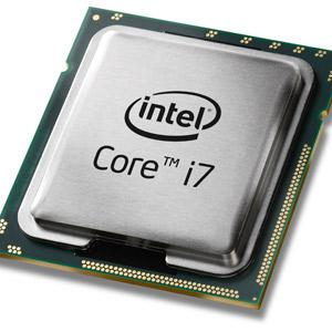 Nehalem microprocessor architecture 3 cv
