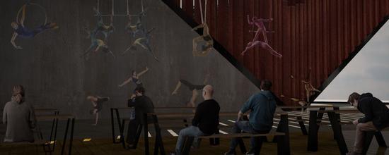 Teatro03 cv