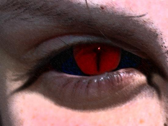 Eye6 cv