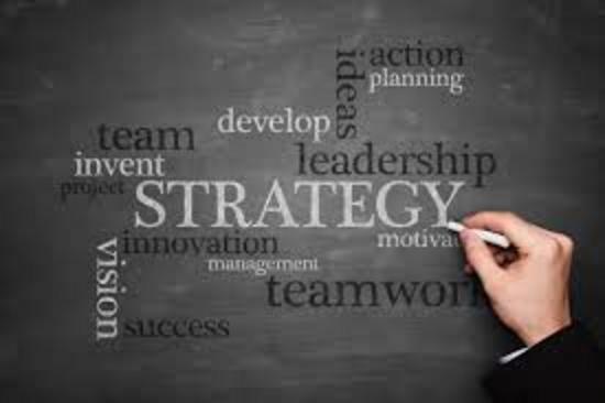 Strategy image 2 thumb
