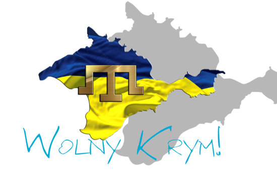 Crimea cv