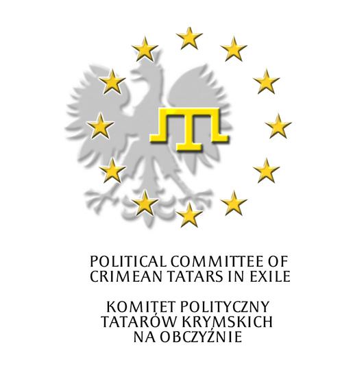 Committee4 cv